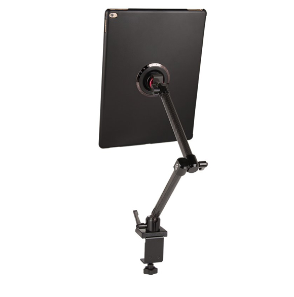 The Joy Factory MagConnect™ Tournez Klemmhalterung, für iPad