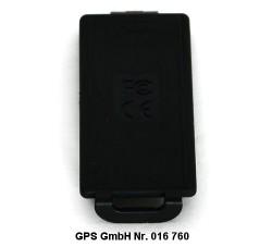 GARMIN Ersatz-Batteriefachdeckel, für Geko Fam.