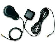 Externe Antenne für TomTom GO 300/500/700