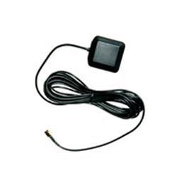 Externe Antenne für TomTom GO 510/710/910 und new ONE