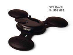 GARMIN Halterung für KFZ, rutschfest, flexibler 3-Fuß