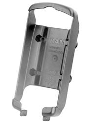 RamMount Halteschale, für GARMIN GPS 72/76/78/96
