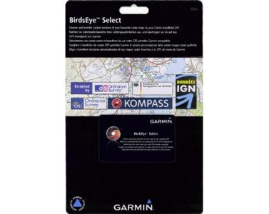 Gutscheinkarte.Garmin Birdseye Select Gutscheinkarte Gps24 Onlineshop