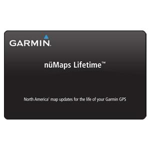 garmin n maps lifetime karten update usa kanada mexiko. Black Bedroom Furniture Sets. Home Design Ideas