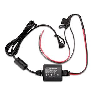 GARMIN Kabel mit offenen Enden, für zumo 3xx
