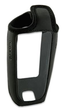 GARMIN Tragetasche, für GPS Map 62/64 (mit Kamera),