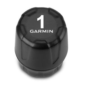 GARMIN Reifendruckkontrollsystem (1 Stück)