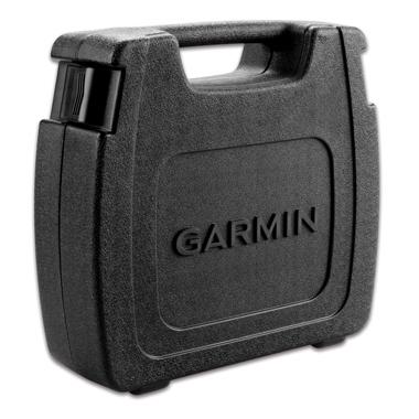 GARMIN Koffer, für Astro 320/DC 50-Bundle