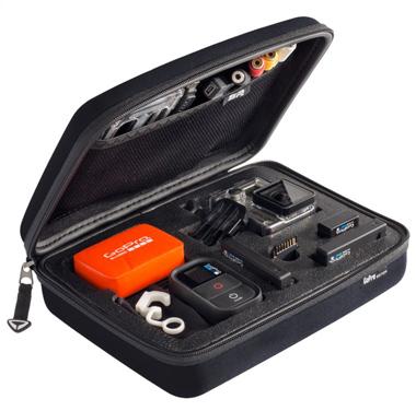 SP POV Case für GoPro - 3.0 - small - verschiedene Farben