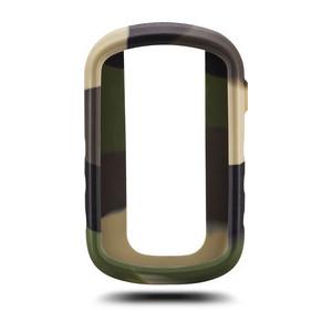 GARMIN Schutzhülle, Gummi, für eTrex Touch 25/35, camouflage