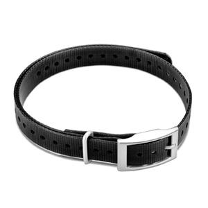 GARMIN T5 MINI Ersatz-Halsband, schwarz