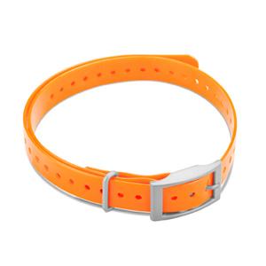 GARMIN T5 MINI Ersatz-Halsband, orange