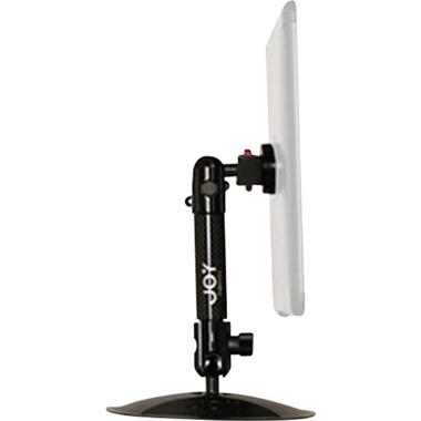 The Joy Factory MagConnect™ Desk Schreibtischhalterung, für iPad