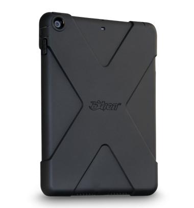 The Joy Factory aXtion Bold, für iPad Air, schwarz