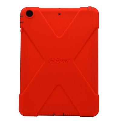 The Joy Factory aXtion Bold, für iPad Air, rot