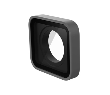GoPro Protective Lens Replacement, für HERO5 Black