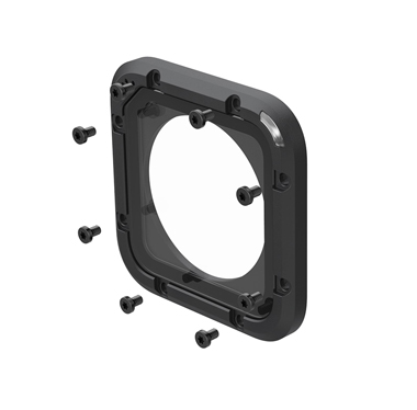 GoPro Lens Replacement Kit, für HERO5 Session