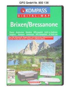 Brixen - Bressanone (Nr.4056)