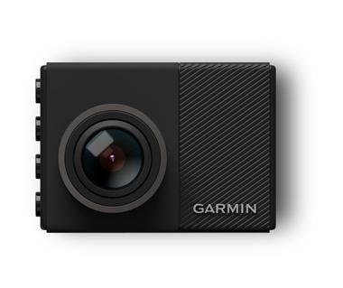 GARMIN Dash Cam 65 W