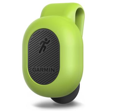 GARMIN Running DynamicsPod