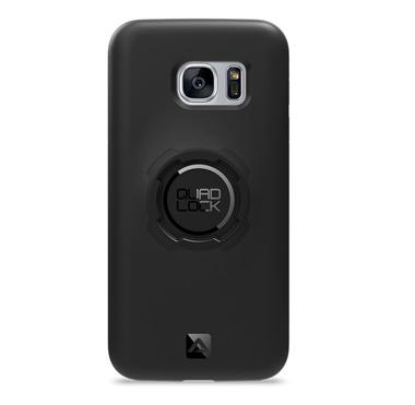 Quad Lock CASE, Samsung Galaxy S7 Edge