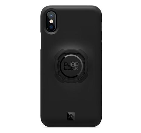 Quad Lock CASE, iPhone X