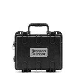 Bronson Outdoor MBL-60 LiFePO4 Batterie 12,8v 60Ah 768 Wh