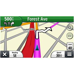 montana600-screen1.jpg